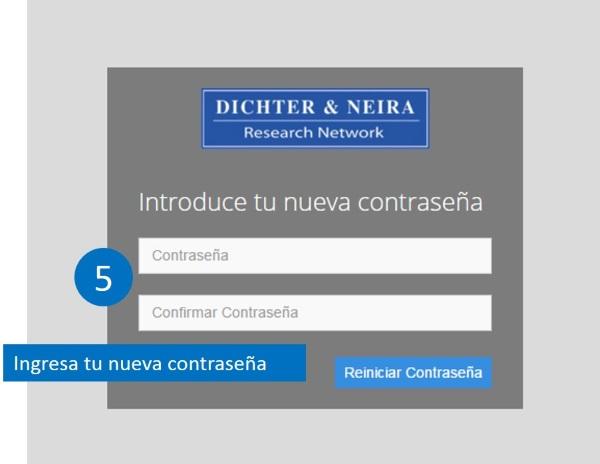 D n login for Bankia oficina internet entrar directo